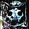 FangthaBat's avatar