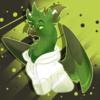 FangtheChangeling's avatar