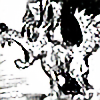 fangthedog's avatar