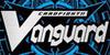 Fanguards-Unite
