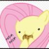 Fangurl03's avatar