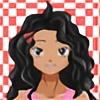 FangvsIgster's avatar