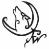 FangWolfsbane's avatar