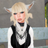 fangygirl1985's avatar