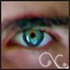 FaNi-RuYa's avatar