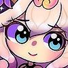Fani1601's avatar