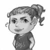 fani974's avatar
