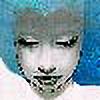 FaniArgirova's avatar
