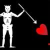 Faniasakura's avatar