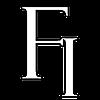 FaniIoanna's avatar