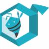 fanimatestudio's avatar