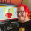 FanimationMik's avatar