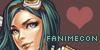 Fanime-Con