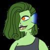 Fanimeanime's avatar