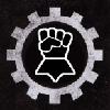 Fanimusmaximus2pnt0's avatar