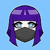 fanin0's avatar