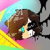 Faninatic's avatar