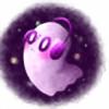 FanInFandomLand's avatar