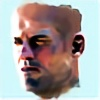 Faninhojr's avatar