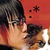 fanipala95's avatar