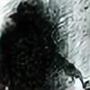 fanis01's avatar