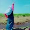 fanisah1999's avatar