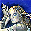 fanitsafantasy's avatar