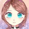 Fanivilatte's avatar