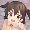 fanjiwildanu's avatar