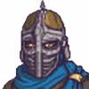 Fanjunkare's avatar