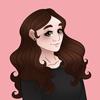 FankaKM's avatar