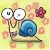 FankaSlimaka's avatar