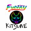 Fanki-Kitsune's avatar