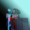 fankung555's avatar