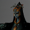 Fankus's avatar