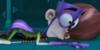 FanKyle-Fans's avatar