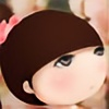 fanlanlan126's avatar