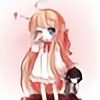 fanleo2000's avatar