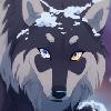 FanLGDC's avatar