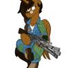 fanliterature101's avatar