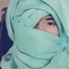fanlousie's avatar