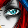 fanmuhr's avatar