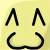 FanNamed's avatar