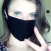 Fannavel's avatar