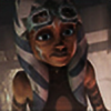 Fanner1234's avatar