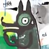 FanniKatz's avatar