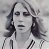 Fannooo's avatar