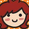 fanny-art's avatar