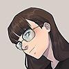 FannyDraw's avatar