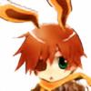 fannymangahits's avatar